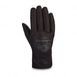 Gants de ski dakine crossfire glove black mountain