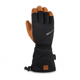 Gants de ski dakine rover glove gignger