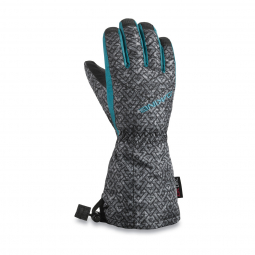 Gants De Ski Dakine Jr Tracker Stacked