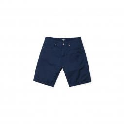 Short carhartt swell short blue