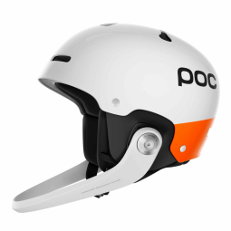 Casque De Ski Poc Artic Sl Spin Originals
