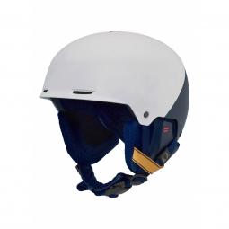 Casque De Ski Picture Organic Unity Helmet White