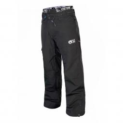 Pantalon De Ski Picture Organic Under Pant Black