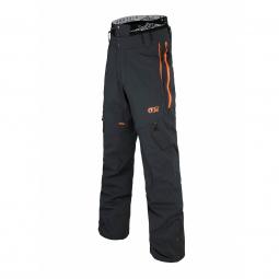 Pantalon De Ski Picture Organic Naikoon Pant Dark Blue
