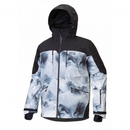 Veste De Ski Picture Organic Naikoon Jacket Print