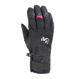 Gants De Ski Millet M White Pro Glove Black