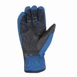 Gants De Ski Millet M White Pro Glove Poseidon