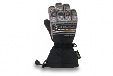 Gants De Ski Dakine Avenger Gore-tex Glove Zion