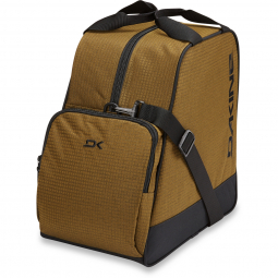 Housse Chaussures Dakine Boot Bag 30l Tamarindo