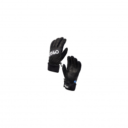 Gants de ski oakley factory winter glove 2 blackout