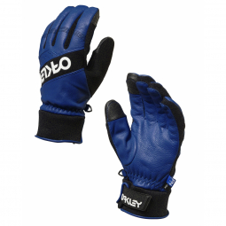 Gants de ski oakley factory winter glove 2 dark blue