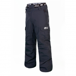 Pantalon De Ski Picture Organic Panel Dark Blue