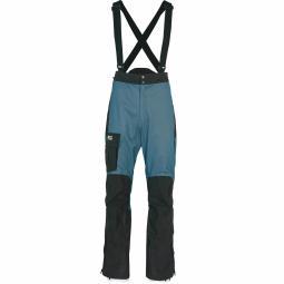 Pantalon De Ski Picture Organic Visk Pant Black
