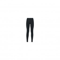 Sous vetement technique odlo active warm pant w black xl