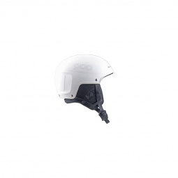 Casque Mixte Skull Light Poc