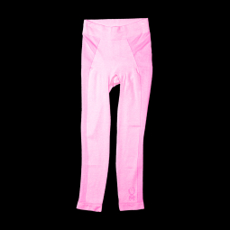 Sous vetement spyder girl s cheer pant bryte bubblegum