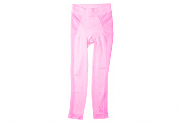 Sous-vêtement Spyder Girl's Cheer Pant Bryte Bubblegum