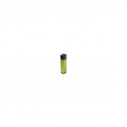 Batterie goal zero flip 10 verte