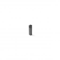 Image of Batterie goal zero flip 10 grise