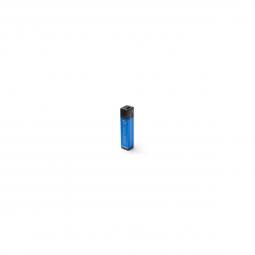 Batterie goal zero flip 10 bleue