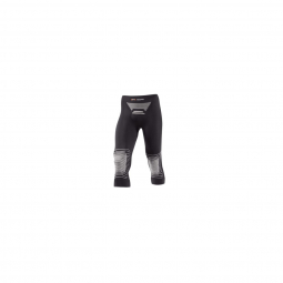 Collant x bionic energizer mk2 pants medium black l xl
