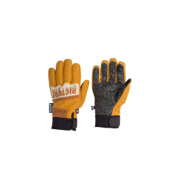 Gants De Ski Picture Organic Hudson Men Camel