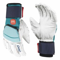 Gants de ski poc super palm julia mancuso edition