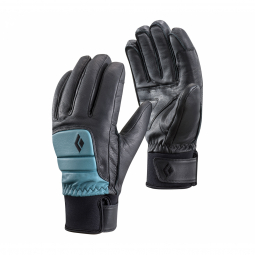 Gants Ski Black Diamond Women Spark Caspian