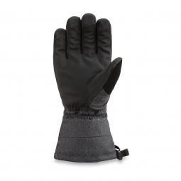 Gants De Ski Dakine Camino Glove Pixie