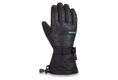 Gants De Ski Dakine Capri Glove Tory