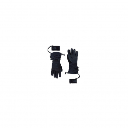 Gants De Ski The North Face W Montana Gtx Black