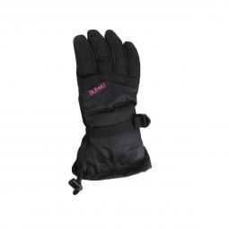 Gants De Ski Femme Dakine Capri Glove Pavillon