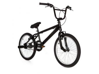 Bmx moma bikes freestyle 20 noir