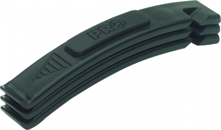 PRO Set of 3 Démontes Wide Tires