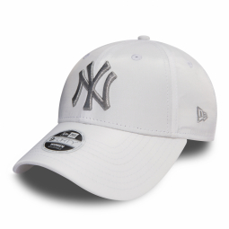 Casquette new era sport new york yankees