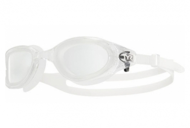 TYR Special OPS 3.0 Transition Triathlon Glasses White