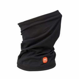 Cache-cou Poc Race Stuff Neck Warmer Uranium Black