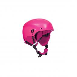 Casque De Ski Picture Organic Tempo Pink
