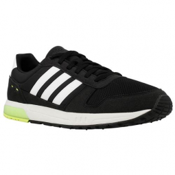 Adidas city runner 42