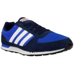 Adidas city racer 44