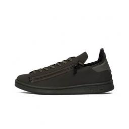 Adidas Y3 Stan Zip