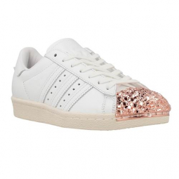 Adidas Superstar 80S 3D MT W