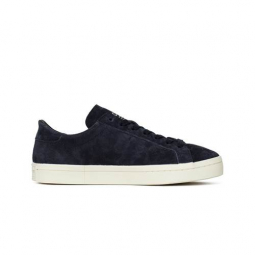 Adidas Courtvantage W
