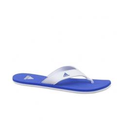 Adidas beach thong 2 k 29