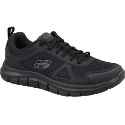 Chaussures de Running Skechers Trackscloric