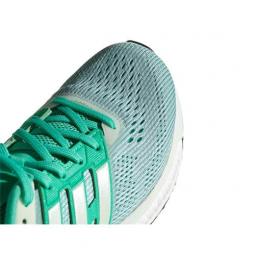 Chaussures de Running Adidas Supernova
