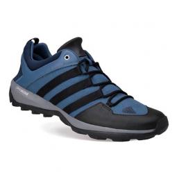 Adidas Climacool Daroga Plus Canvas