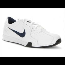 Nike circuit trainer ii 39