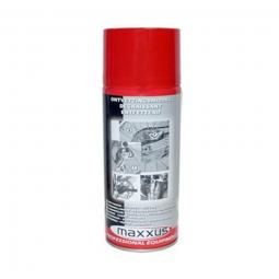 Spray degraissant pour velo 400 ml