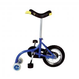 Balance bike 12  bleu .